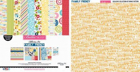 FamilyFrenzy_Reveal_7