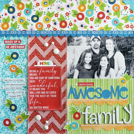 LauraVegas_FamilyFrenzy_AwesomeFamily2