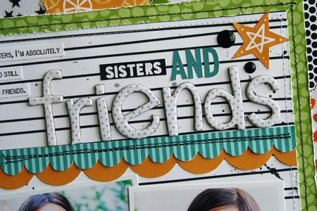 LauraVegas_ClearCuts_SistersAndFriends_detail3