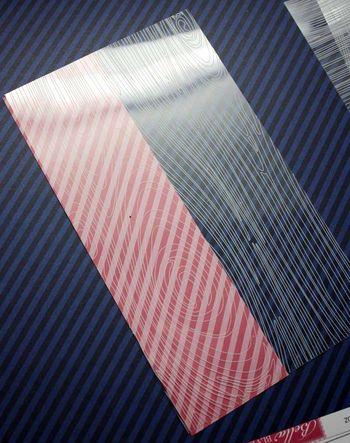 Shellye McDaniel-Washi Tape Bookmarks4