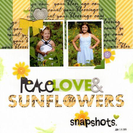 Katbenjamin_pece_love_sunflowers