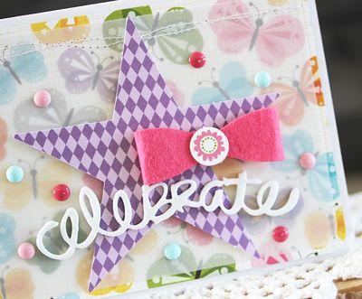 LaurieSchmidlin_Celebrate(Detail)_Card