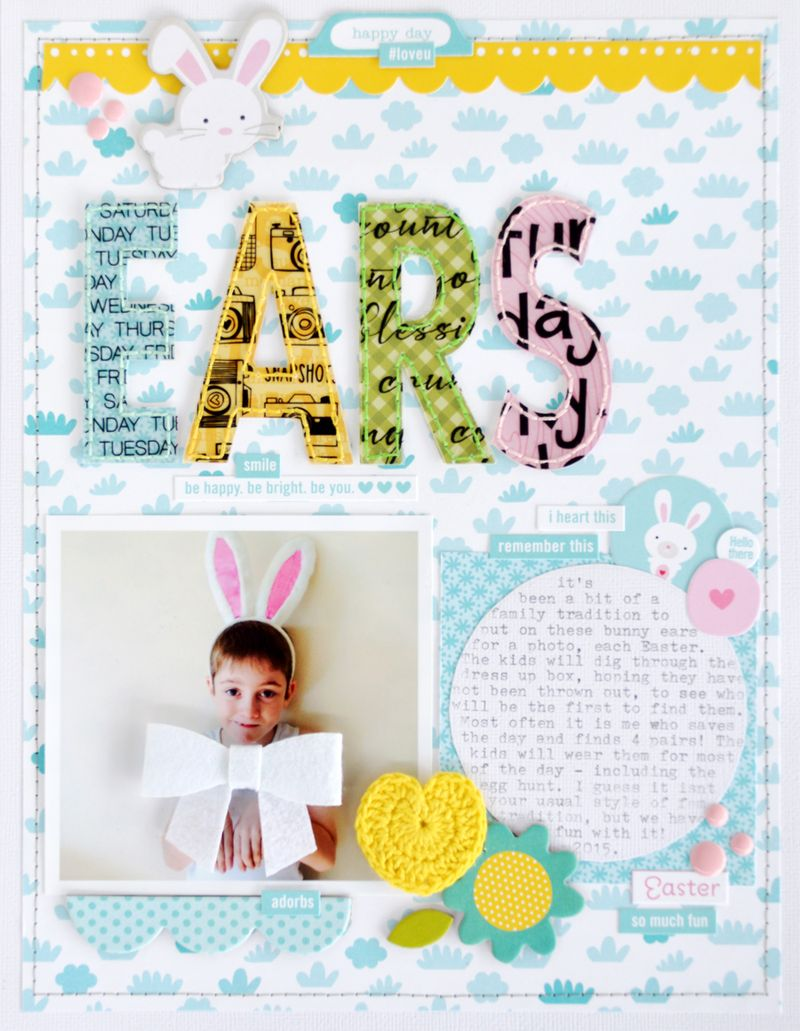 Bella Blvd_Leanne Allinson_Invisibles LO_Ears
