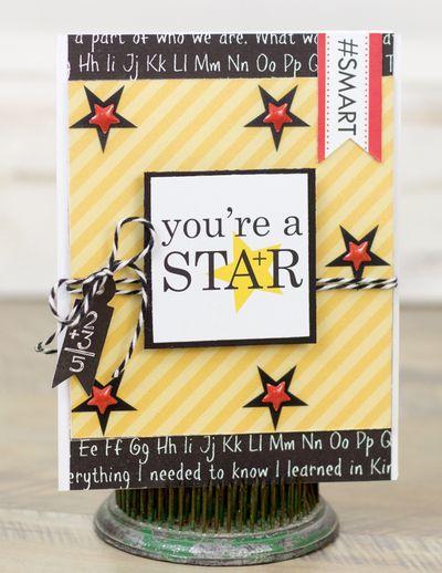 Corri_garza_you're_a_star_small