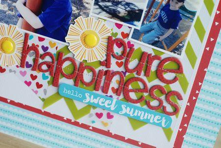 Becki Adams_Pure Hapiness_1