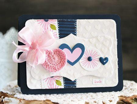 LaurieSchmidlin_Lovely_Card