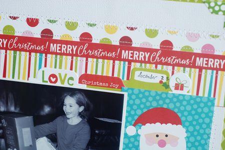 Becki Adams_Christmas Morning_1