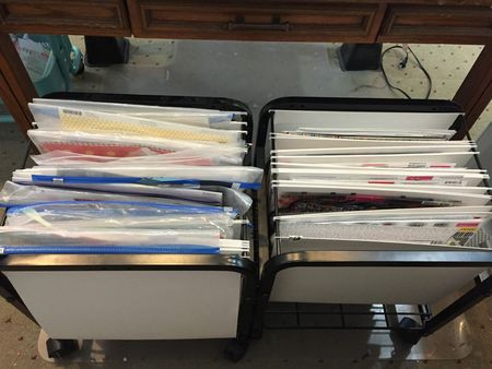 Paper_storage_7