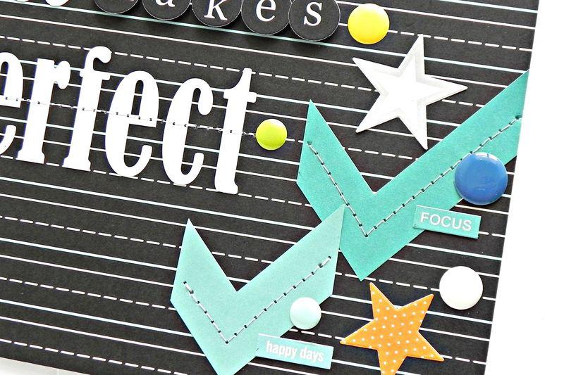 StephBuice_PracticeMakesPerfectDetail1