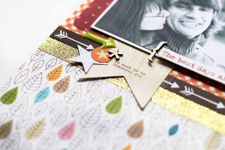 Julia_Akinina_Autumn Love_details2
