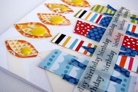 Nicole Nowosad_ Happy Birthday card detail 1