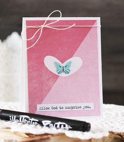 LaurieSchmidlin_EncouragmentCards(Detail3)_Cards