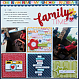 LisaDickenson_FamilyTime