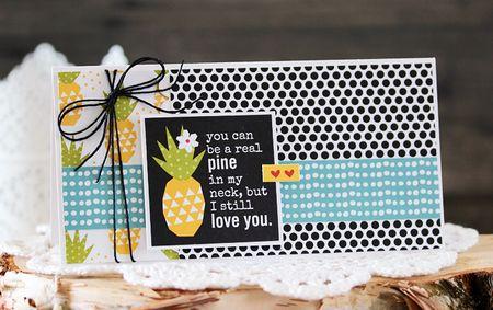 LaurieSchmidlin_PineInMyNeck_Card