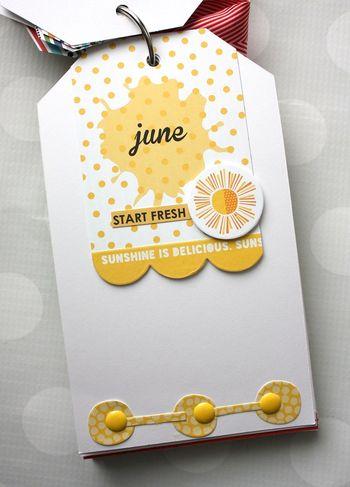 Shellye McDaniel-IF Calendar Tag Book5