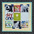 Becki Adams_Day One_Bella Blog