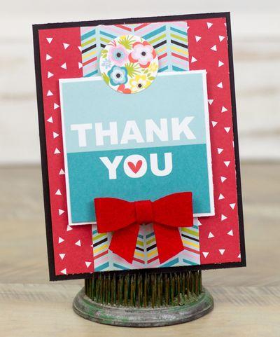 Corri_garza_thank_You_small