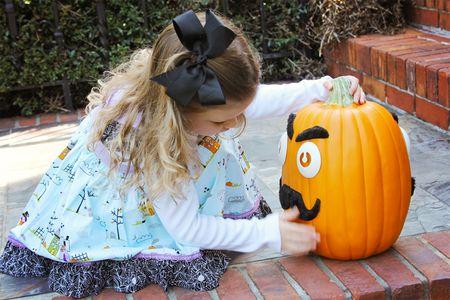 ChristineOusley_HalloweenDress2