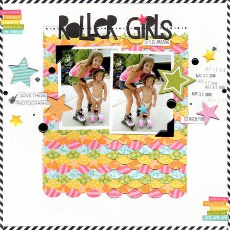 Katbenjamin_rollergirls