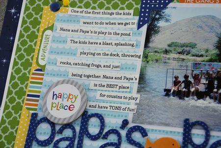 Becki Adams_Papa's Pond_1