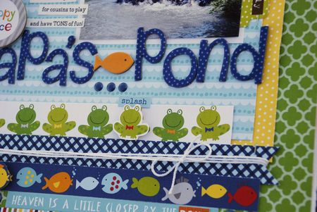 Becki Adams_Papa's Pond_2