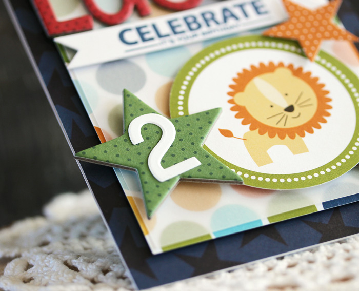 LaurieSchmidlin_Celebrate(Detail)_Card