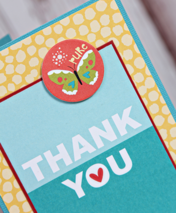 ChristineOusley_ThankYouCard2