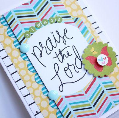 Shellye McDaniel- Whatever Is Lovely Card Duo5