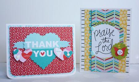Shellye McDaniel- Whatever Is Lovely Card Duo1