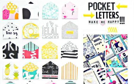 StephBuice_PocketLettersDetail1