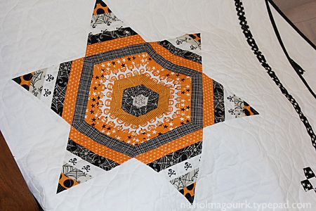HalloweenQuilt_OctoberFabricProject4
