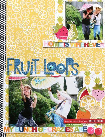 Natalie-Elphinstone-Fruit-Loops-1