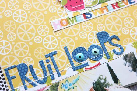 Natalie-Elphinstone-Fruit-Loops-2