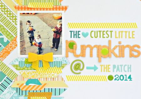 StephBuice_TheCutestLittlePumpkinsDetail1