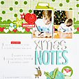 Bella Blvd_Leanne Allinson_NovPinterest2_LO_Xmas Notes