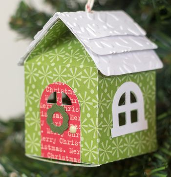 Corri_garza_ornaments_green-small