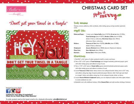 CHRISTMAS CARDS_4