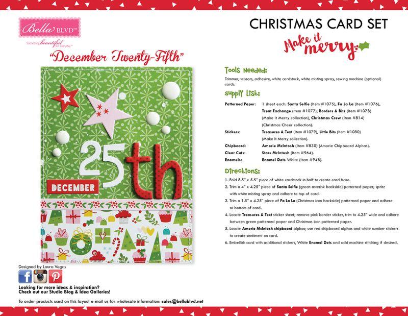 CHRISTMAS CARDS_6