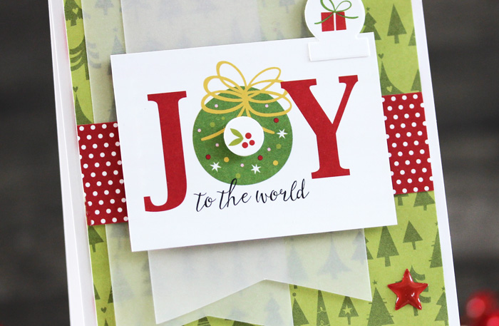 LaurieSchmidlin_JoyToTheWorld(Detail)_Card