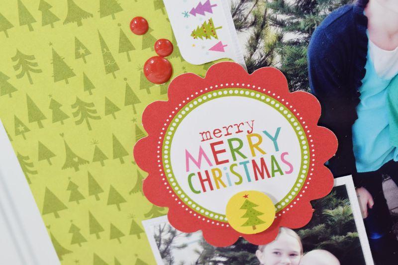 Becki Adams_Christmas Tree Hide and Seek_3