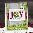 LaurieSchmidlin_JoyToTheWorld_Card