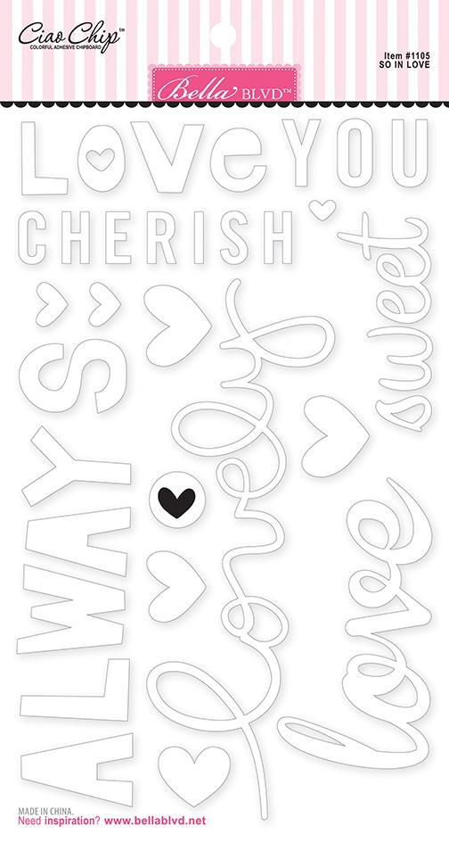 1105-LOVE