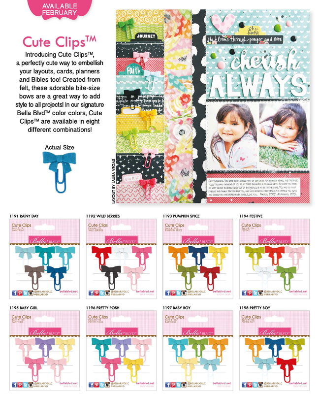 BB_CUTE_CLIPS_catalogview