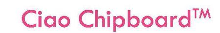 CiaoChipboard_Logo