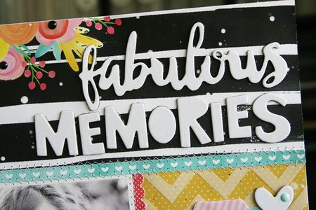LauraVegas_Bella_FabulousMemories_detail2