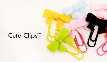 CUTE_CLIPS-1WLOGO