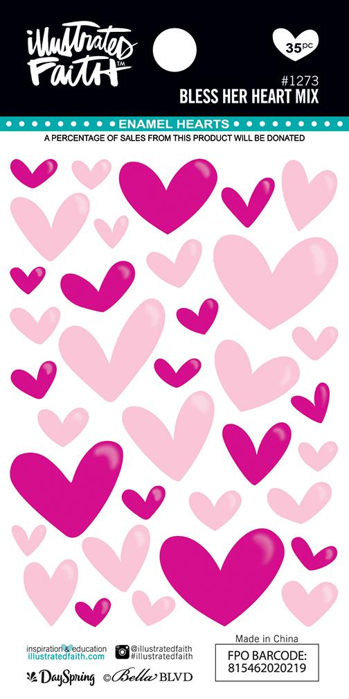 1273_BLESS_HER_HEART_MIX