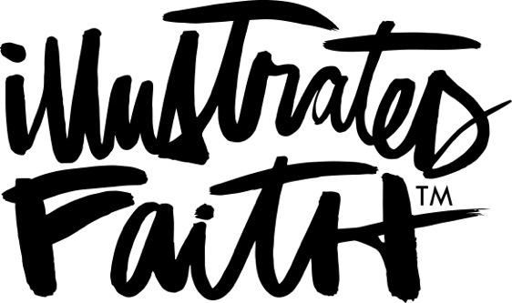 IllustratedFaith_Logo