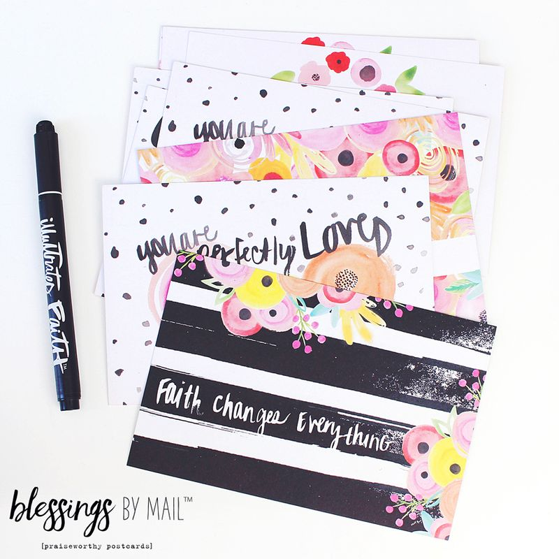 BLESSINGS_BY_MAIL-2WLOGO