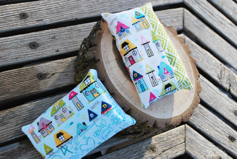 K frye photo 2 tissue holders